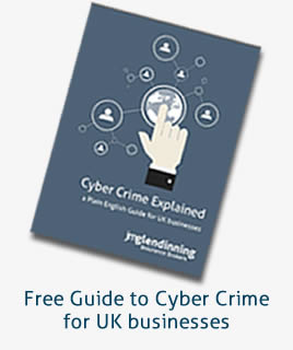 Cyber Liability Insurance and Cyber Crime Guide